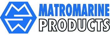 Matromarine Products srl
